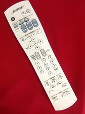 Bose Remote Control RC28T-27 pro-seller refurbished