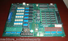 Alps Tool Co. Circuit Board PCB_CPU Board_CPU-3.0_CPU30_S3-4504_96.7.18
