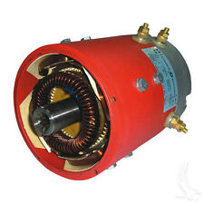High Speed Motor for 48V Club Car IQ System 9HP 24MPH *Can Use OEM Controller*