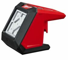 MILWAUKEE 2364-20 M12™ Compact Flood Light(BARE TOOL)