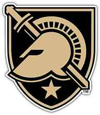 "West Point Army Black Knights NCAA Vinyl Car Bumper Window Sticker Decal 4""X5"""