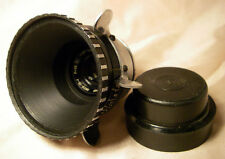 OKC8-35-1 lens F2 35mm LOMO for OCT-18 KONVAS movie film camera dSLR USSR 1976