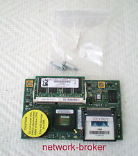 CISCO AIM-CUE w/ 1GB FLASH Advanced Intergration Module
