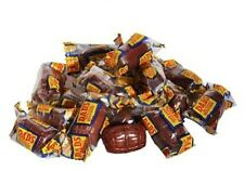 Dad's Root Beer Barrels Hard Candy, 1 pound deal with FREE SHIPPING!