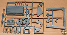 Tamiya 58539 Fast Attack Vehicle/FAV w/Shark Mouth, 9000423/19000423 A Parts NEW