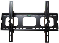 Inclinación Giratoria Led Lcd Curvo Tv Wall Mount Bracket Samsung Sony Lg Panasonic 55 ""