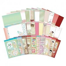 Making Memories- Luxury Card Collection