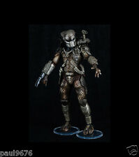 x20 Brand New Action Display Stands for Neca Predator Figures