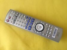 Remote Control FOR Panasonic EUR7729KEO EUR7729KBO DMR-EH60 DMR-EH50S DVD HDD TV