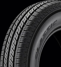 Classic All Season 165/80-15  Tire (Set of 2)