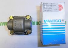 WABCO.Air flow.Filter.Unfitted and boxed