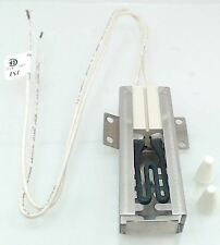 Gas Oven Ignitor for Frigidaire, Tappan, AP2150412, PS470129, 5303935066