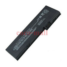 Battery For HP EliteBook 2730p 2740p AH547AA 436426-311 HSTNN-OB45 HSTNN-XB45