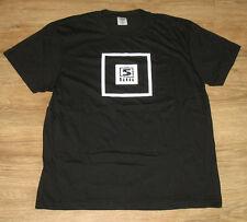 Firefall T-Shirt  Shirt  from Gamescom 2013 very Rare size M