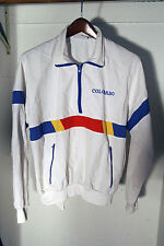 Vintage Colorado Jacket Size Medium M
