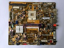 New For HP Touchsmart 600 600-1210UK 585104-001 s989 IMPIP-M5 Motherboard