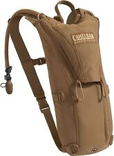 Camelbak Thermobak Antidote Military Hydration System - Coyote 100oz 3L