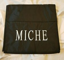 MIche Prima/Demi Shells Closet Organizer NEW in Package
