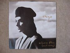 ENYA  ::  ORINOCO FLOW  :: (1988)  (Very near MINT.!)