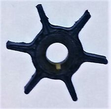 Replacement impeller Yamaha  68T-44352-0-00 6E5-44352-01-00 F6-F8-F9.9 4 stroke