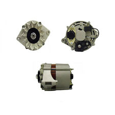 OPEL Corsa A 1.2 Alternator 1982-1993 - 4949UK