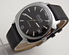 Glashutte/Gub Spezimatic 26 Rubis, Cal. 75 - Glashütte ! TOP CONDITION !
