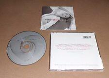 CD  Celine Dion - One Heart  14.Tracks  2003  148