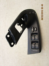 98 - 05 LEXUS GS300 GS400 GS430 DRIVER LEFT SIDE MASTER POWER WINDOW SWITCH