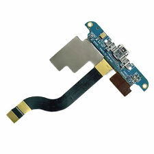 New Dock Micro USB charging port Connector Cable for Asus PadFone 2 A68