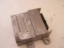 Chrysler Neon (2000-2005) Airbag Ecu, 04671774AC