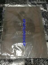 EXO Chanyeol Esprit It's So Amazing Photobook New Sealed KPOP EXO-K