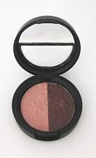 Laura Geller Baked Impressions Eye Shadow Duo - Fine Wines
