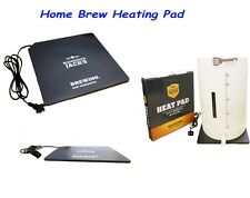 Home Brew Heating Pad 25W Australian Standard Complianced Heating Device Pad
