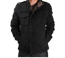 Alpinestars Field Jacket (L) Black