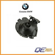 BMW E61 E91 E85 E90 E60 Z4 525i 525xi 530i Engine Oil Separator 11617531423