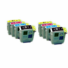 Ink Cartridge for HP 88XL officejet pro L7700 L7710 L7750 L7780 L7880