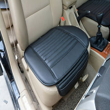 Car PU leather seat cover universal protection pad supplies car seat cushion