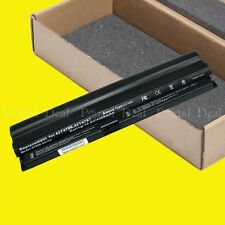 6 Cell 4400mAh battery for LENOVO ThinkPad X120e X100e 0A36278 42T4829 42T4841