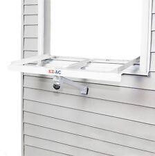 EZ-AC Air-Conditioner Support Bracket