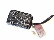 Victoria's Secret Fashion Show London CRYSTAL Wallet Bling Wristlet iPhone 5/5S