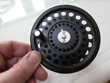 XX rare spool vintage hardy marquis 1 HUMBER  ATLANTIC salmon fly fishing reel