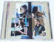 The Corrs: Best of the Corrs - (2002) CD Album