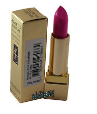 Yves Saint Laurent Rouge Pur Couture (49 Rose Tropical) Lipstick New In Tstr Box