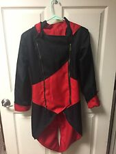 Assassin's Creed Halloween/Cosplay Robe