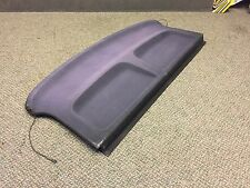 BMW E36 3 Series 318ti 316i Compact Boot Parcel Shelf