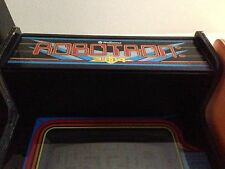 Williams Arcade Speaker Panel Grill - Robotron, Joust, Stargate, Defender & more