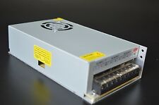 Excellent 12V DC 20A  240W for CCTV Universal Regulated Switching Power Supply