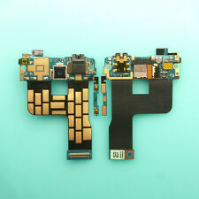 Power On Off Volume Key Mian Flex Cable Ribbon Part For HTC Aria A6380 A6363 G9