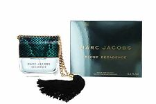 Marc Jacobs Divine Decadence 3.4oz/100ml Eau de Parfum Spray for Women NIB