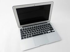 Apple MacBook Air 3,1 A1370 1.60GHz U9600 Core 2 Duo, 4GB RAM - NO SSD